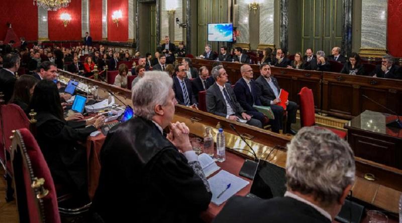 (Fòto: El Nacional)