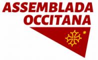 Assemblada Occitana