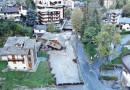 Solidarietà con le Alpi occitane dopo il disastro