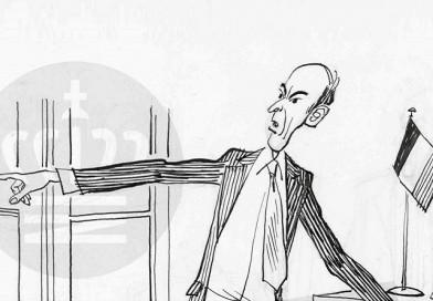 Giscard d'Estanh assumissiá pas sa cultura occitana