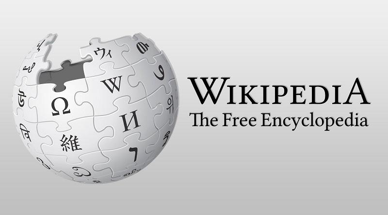 Letra dobèrta a Jimmy Wales, fondador de Wikipèdia