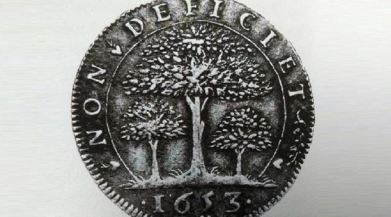 13 de mai de 1652: remembrem-nos de l'Ormeda!