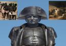Bicentenari de la mòrt de Napoleon: n'acabar emb l'eiretatge bonapartista