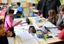 Le Conseil Constitutionnel français attaque encore notre langue: face au blocage, l'indépendance de l'Occitanie est légitime