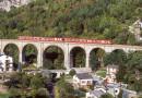 Sauvons les transports publics locaux dans les Vallées Occitanes